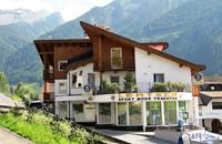 Austria > Tirolo > Jerzens<br>22. 12.2018  -  29. 12.2018<br>Sconto 15 %