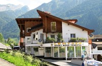 Österrike > Tyrolen > Jerzens<br>27. 10.2018  -  03. 11.2018<br>Spara 15 %