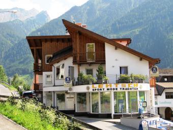 &Ouml;sterreich > Tirol > Jerzens<br>21. 01.2017  -  28. 01.2017<br>Sparen Sie 15 %