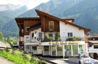 &Ouml;sterreich > Tirol > Jerzens<br>02. 09.2017  -  09. 09.2017<br>Sparen Sie 15 %