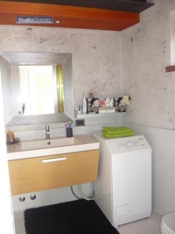 Photos for house 510394