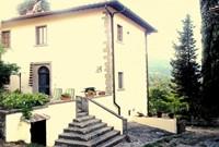 Italien: Toskana<br>Preise ab 690 € /Woche