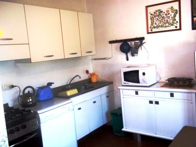 Ferienwohnung 510420 - Hausfoto 12