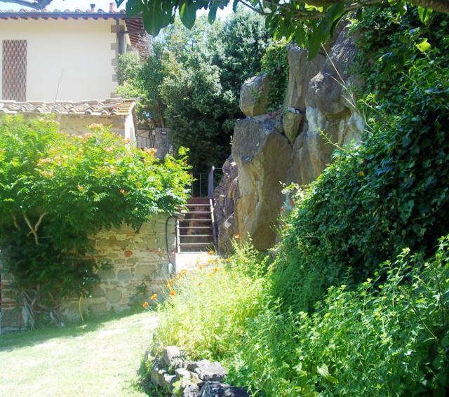 Ferienwohnung 510420 - Hausfoto 18