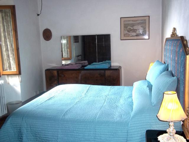 Ferienwohnung 510420 - Hausfoto 4