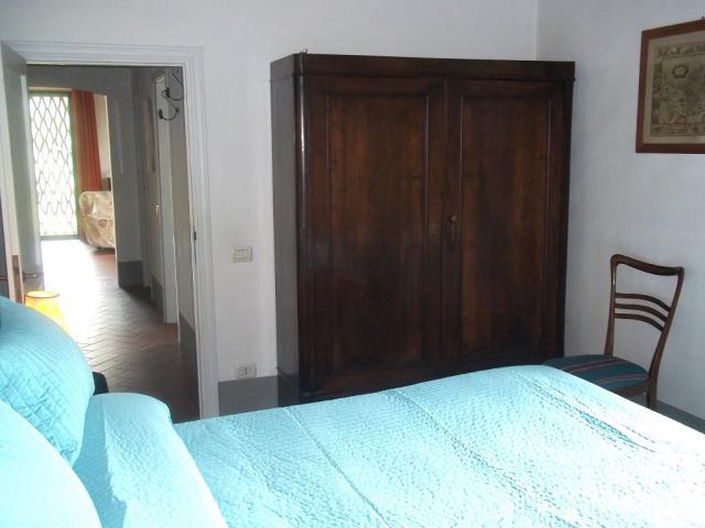 Ferienwohnung 510420 - Hausfoto 6
