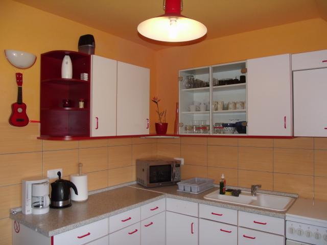 Apartma Valant Bodešče - Vacation Apartment Vacation Property