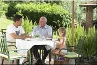 ..::: Villa Stabbia :::.