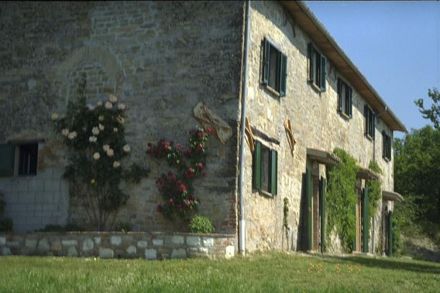 Vacation Apartment GUBBIO Vacation Property