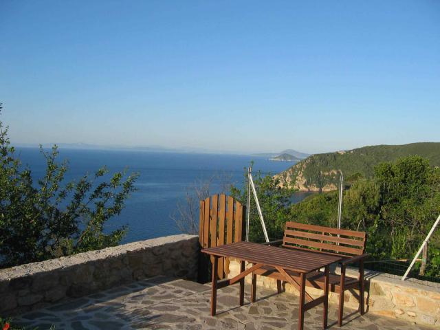 Vacation Home Marciana Vacation Property