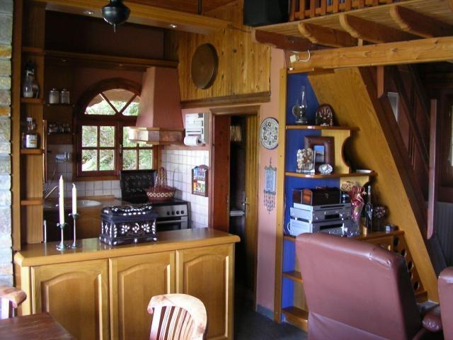 Photos for house 510533