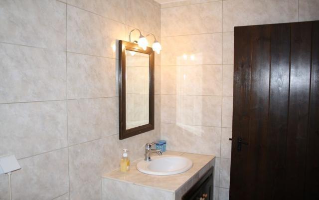 Photos for house 510539