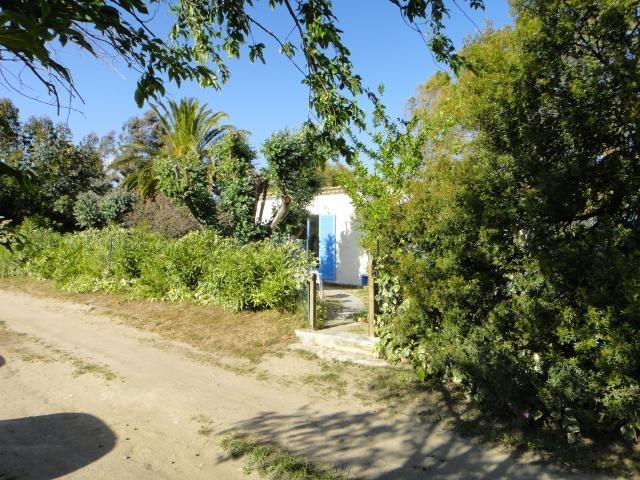 Photos for house 510586