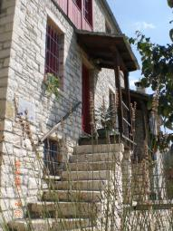 ZAGORI COTTAGE
