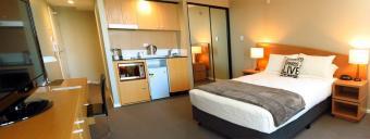 Parramatta Waldorf