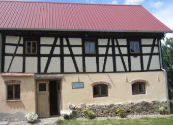 Vacation Home Stara Kamienica Vacation Property