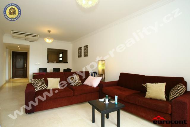 Photos for house 510942