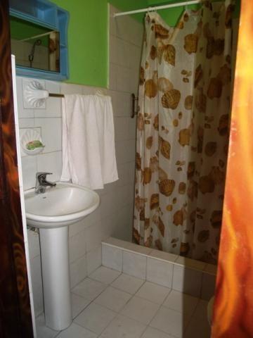 Photos for house 60848