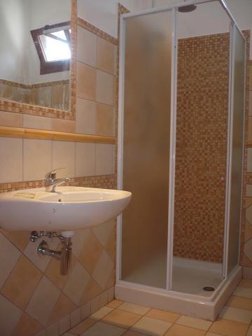Photos for house 638242