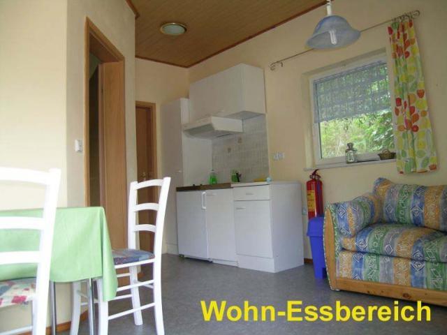 Photos for house 638257