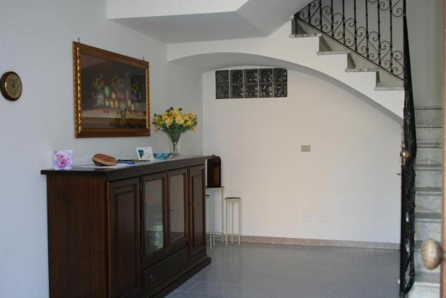 Photos for house 638334