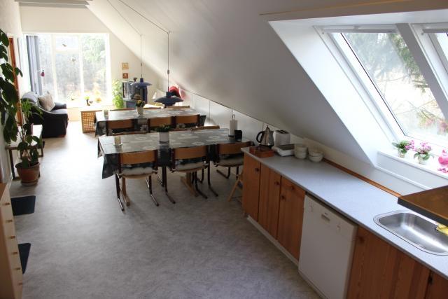 Photos for house 638340