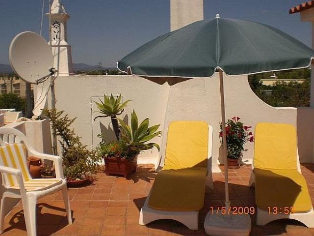Casa Welwitschia - Vacation Apartment