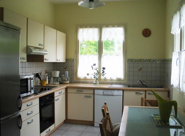 Photos for house 638393