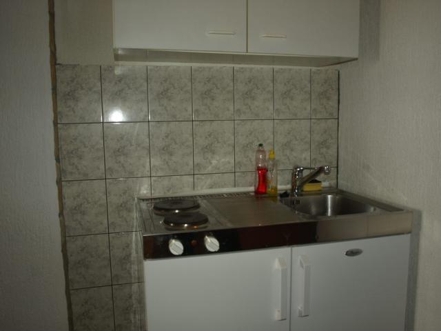 Photos for house 638395
