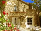 Résidence de l'Acacia - Εξοχικό διαμέρισμα Saint André de Roquepertuis