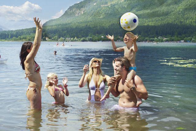Ferienwohnung 638406 - Hausfoto 3