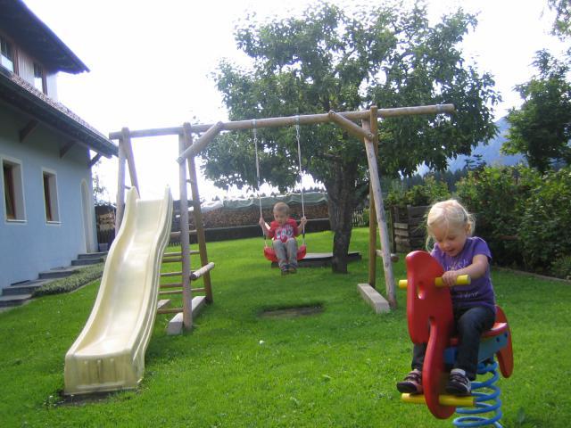 Ferienwohnung 638406 - Hausfoto 4