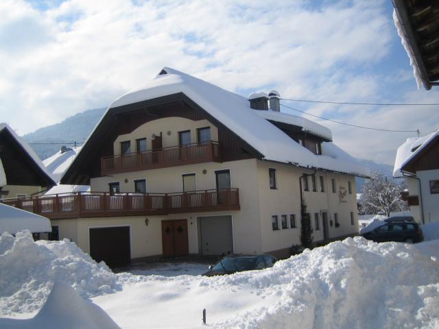 Ferienwohnung 638406 - Hausfoto 7