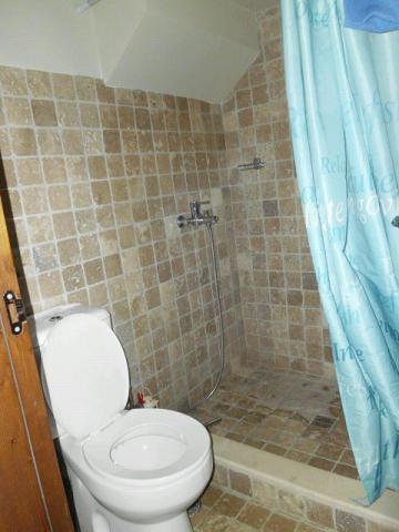 Photos for house 638411