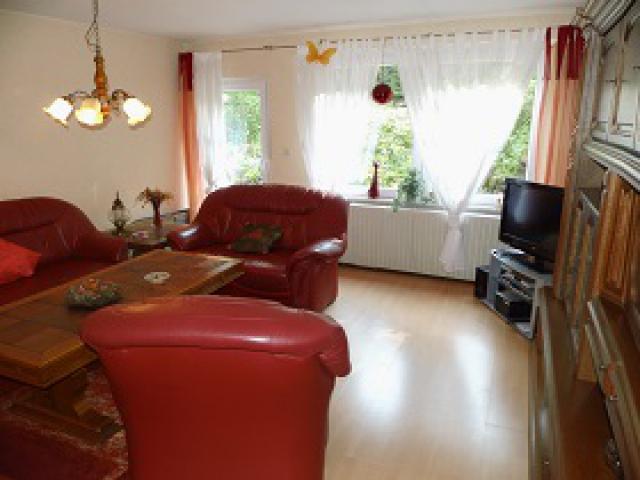 Ferienwohnung 638415 - Hausfoto 2