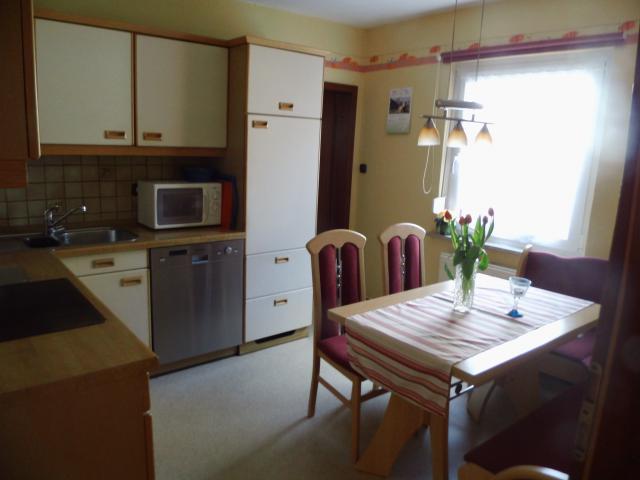 Ferienwohnung 638415 - Hausfoto 3
