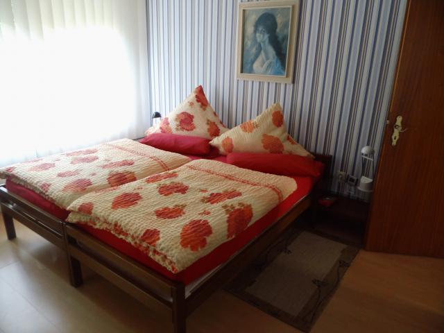 Ferienwohnung 638415 - Hausfoto 4