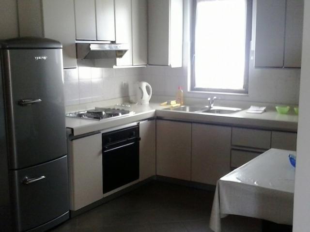 Photos for house 638421