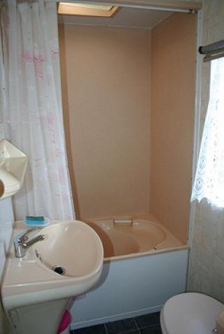 Photos for house 638432