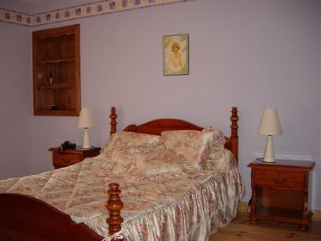 Photos for house 638453