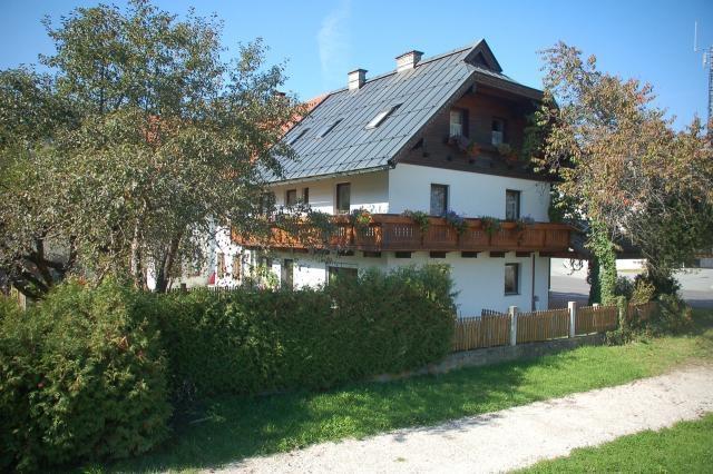 Photos for house 638502