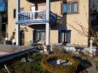Haus Monterosa - Ferieleilighet Baden-Baden