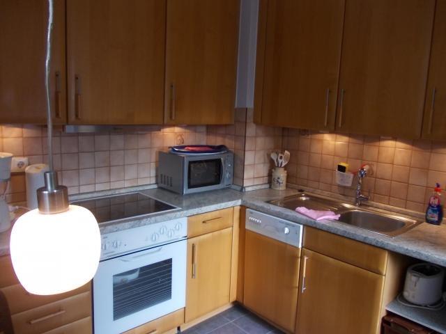 Photos for house 638512