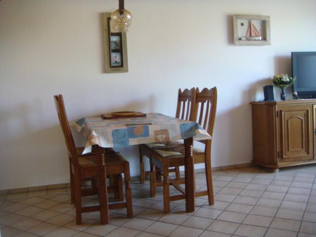 Photos for house 638523