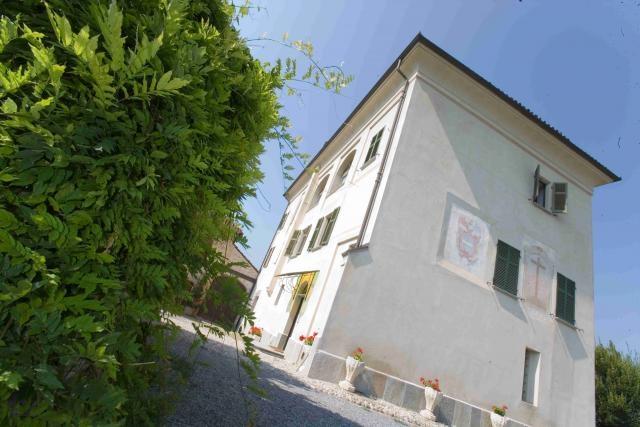 Photos for house 638528