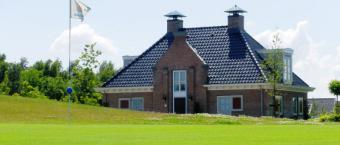 Villa Fore!