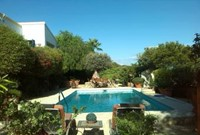 Villa Sea/Mountainview Altea
