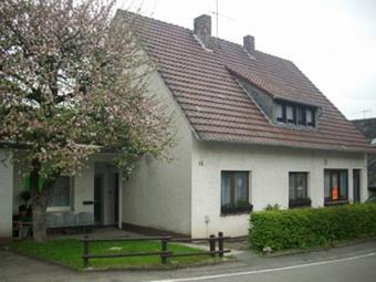 FeWo Haus R�bezahl