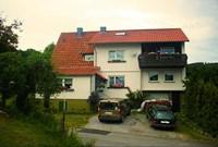 Haus Am Hemberg