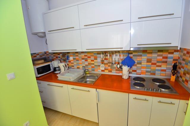Photos for house 638633